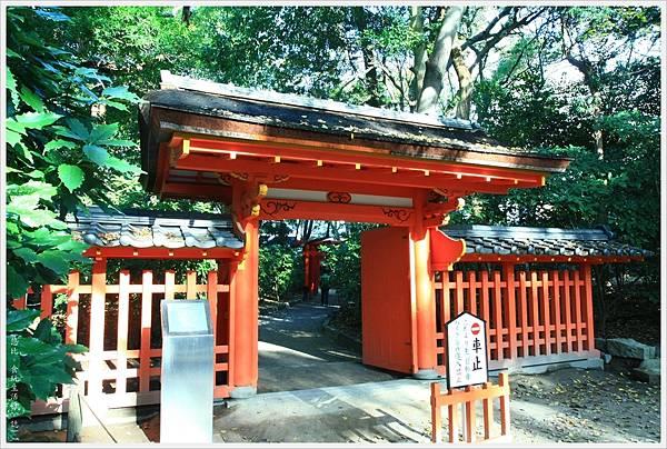 福岡-住吉神社-12-唐門.JPG