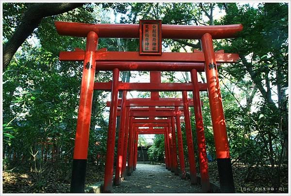 福岡-住吉神社-12-稻荷神社.JPG
