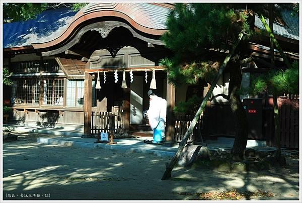福岡-住吉神社-18.JPG