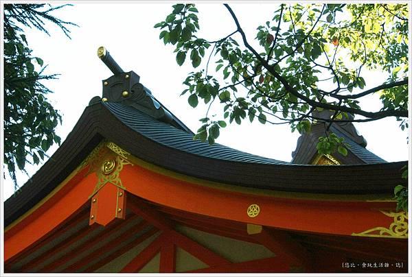 福岡-住吉神社-19.JPG