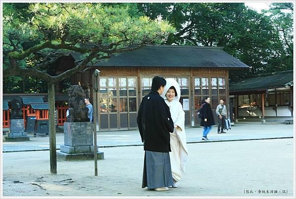 福岡-住吉神社-22-婚紗照.JPG