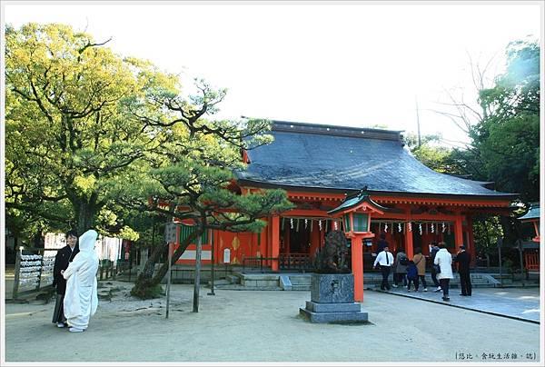 福岡-住吉神社-23-本殿.JPG