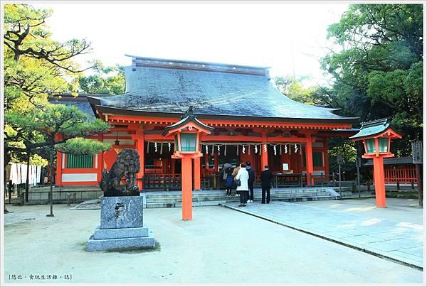 福岡-住吉神社-24-本殿.JPG