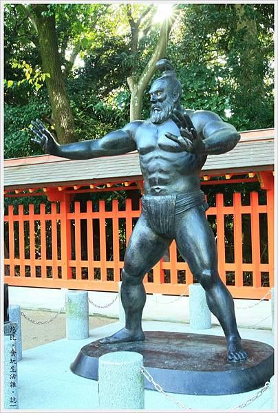 福岡-住吉神社-25.JPG