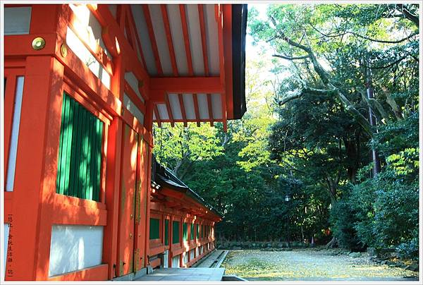 福岡-住吉神社-26.JPG