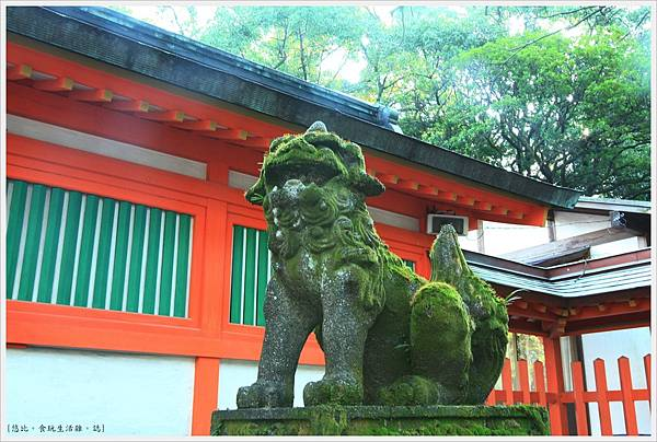 福岡-住吉神社-27.JPG