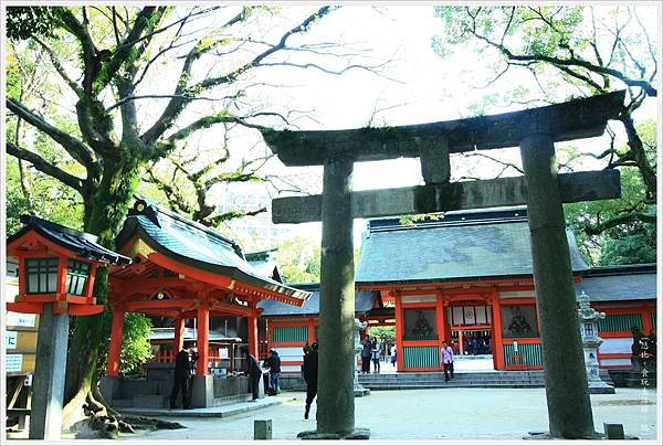 福岡-住吉神社-28.JPG