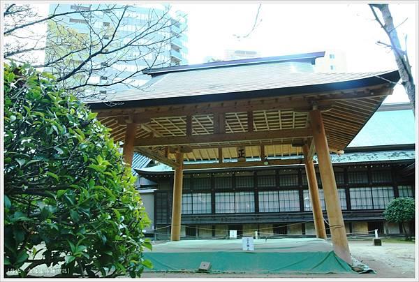 福岡-住吉神社-29.JPG