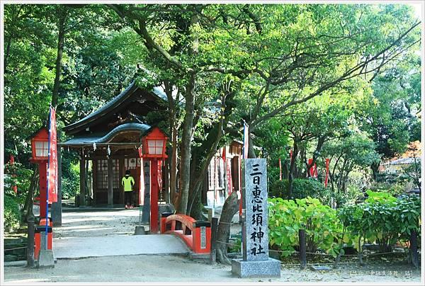福岡-住吉神社-30.JPG