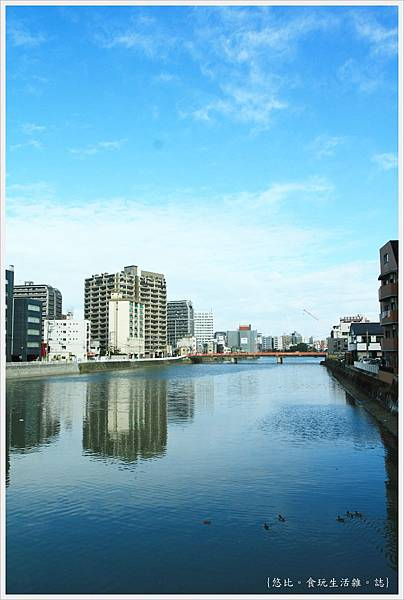福岡-柳橋-1.JPG