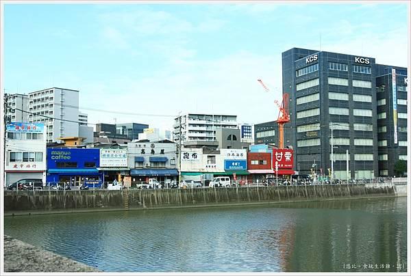 福岡-柳橋連合市場-1.JPG