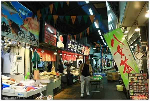 福岡-柳橋連合市場-5.JPG