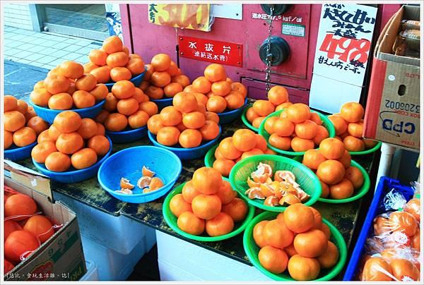 福岡-柳橋連合市場-8.JPG