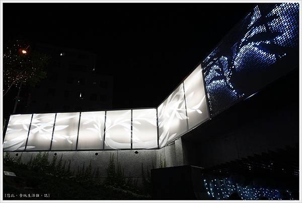柳川藍帶水岸-夜晚-14.JPG