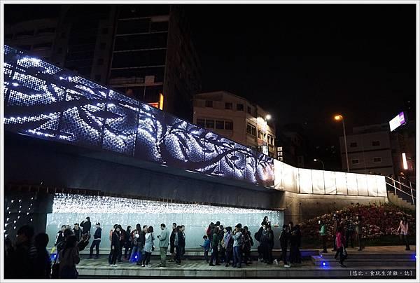 柳川藍帶水岸-夜晚-15.JPG