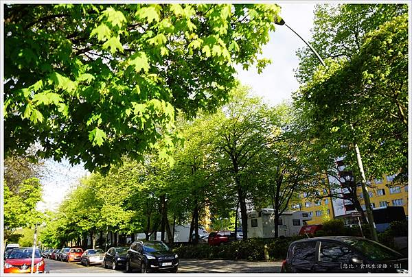 柏林-十字山-街頭-1.JPG