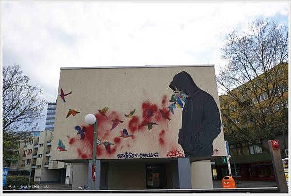 柏林-十字山-街頭藝術-2.JPG