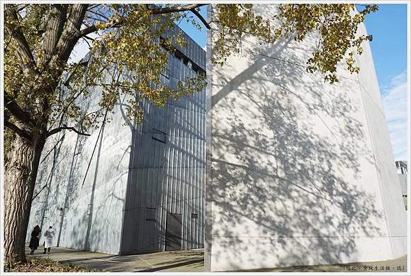 猶太紀念博物館-3-外觀.JPG