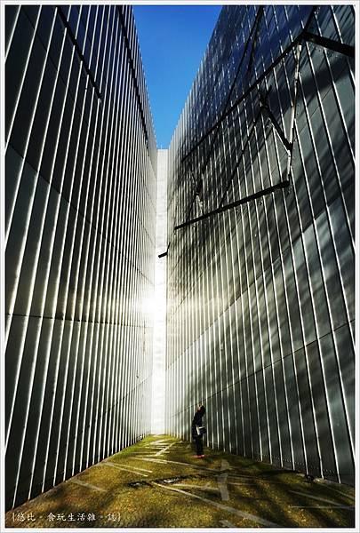 猶太紀念博物館-11-外觀.JPG