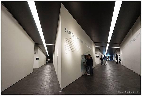 猶太紀念博物館-死亡之軸-2.JPG