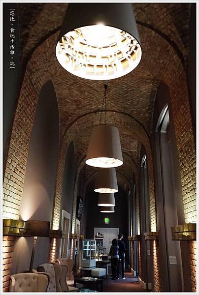 猶太紀念博物館-咖啡館-9.jpg