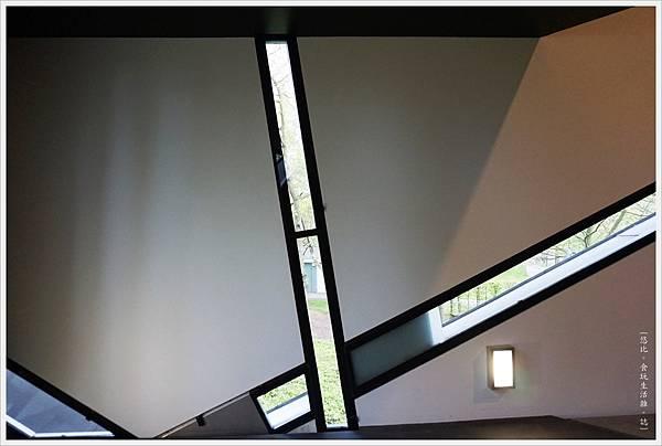 猶太紀念博物館-館內-9.JPG