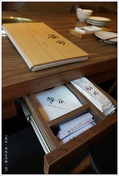 茶六燒肉-14-抽屜.JPG