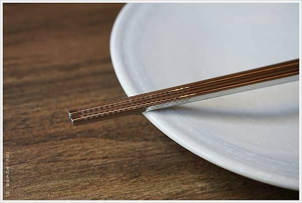 茶六燒肉-24-筷尖.JPG