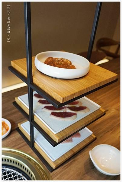 茶六燒肉-30-附餐.JPG
