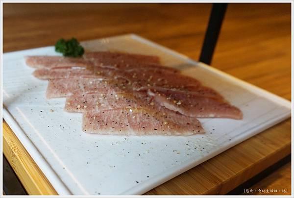 茶六燒肉-33-松阪豬肉.JPG