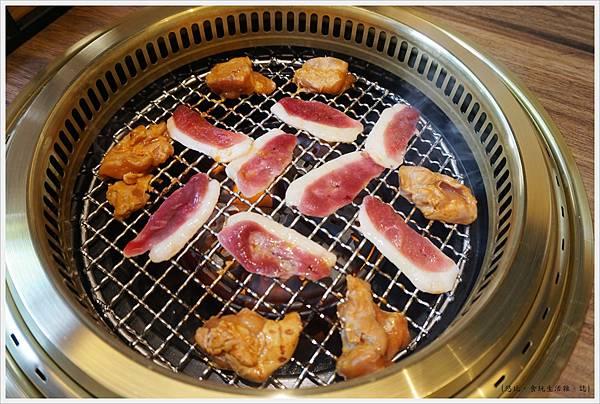 茶六燒肉-36-燒烤.JPG