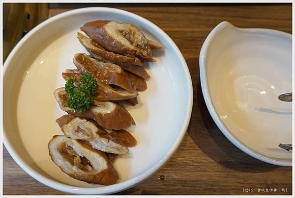 茶六燒肉-44-燒肉.JPG