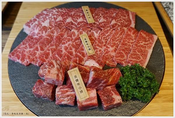 茶六燒肉-47-立夏炙燒上等牛.JPG