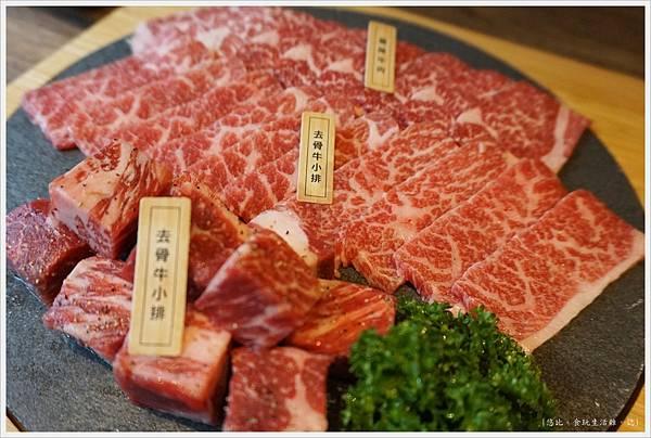 茶六燒肉-48-立夏炙燒上等牛.JPG
