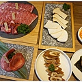 茶六燒肉-49.JPG