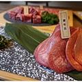 茶六燒肉-51-厚牛舌.JPG