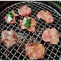茶六燒肉-52.jpg