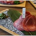 茶六燒肉-52-厚牛舌.JPG