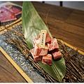 茶六燒肉-53-伊比利豬梅花.JPG