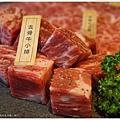 茶六燒肉-54-立夏炙燒上等牛.JPG