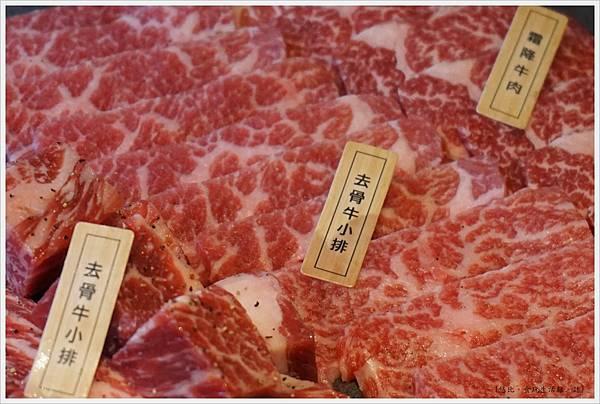 茶六燒肉-55-立夏炙燒上等牛.JPG