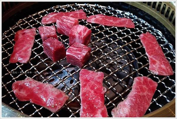 茶六燒肉-55-燒肉.jpg