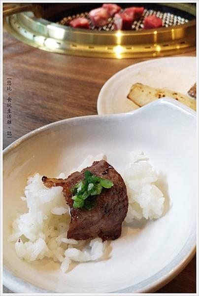 茶六燒肉-57-燒肉.jpg