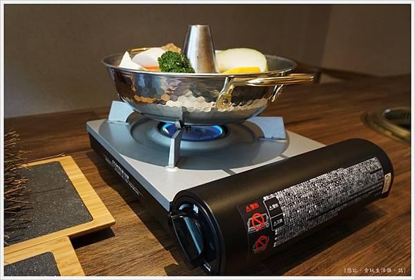 茶六燒肉-60-火鍋.JPG