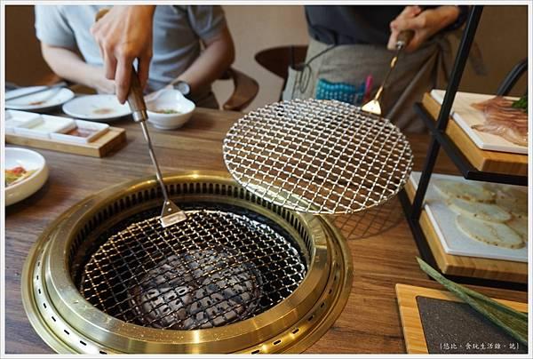 茶六燒肉-62.JPG