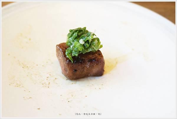 茶六燒肉-65.JPG