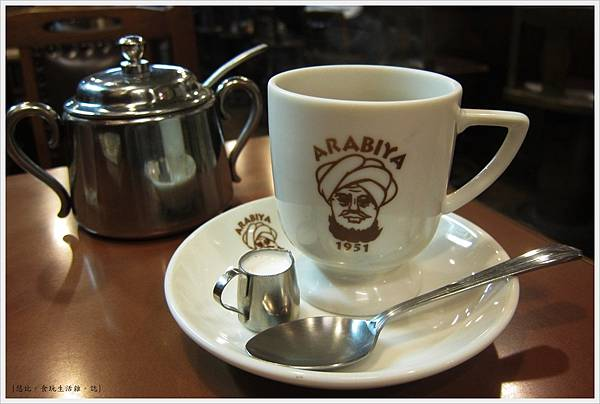 阿拉比亞咖啡-8.JPG