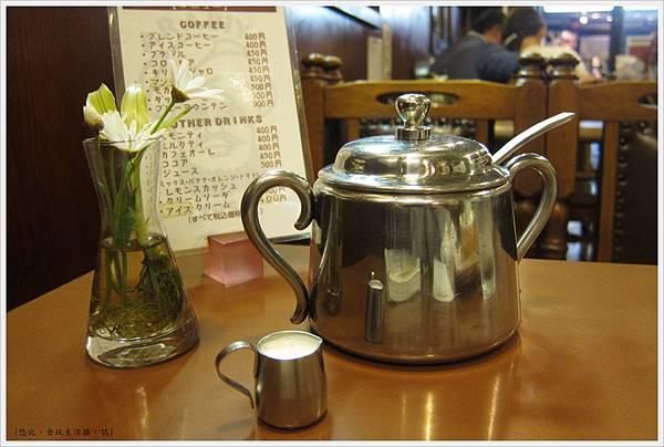 阿拉比亞咖啡-14.JPG