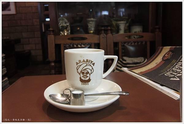 阿拉比亞咖啡-26.JPG