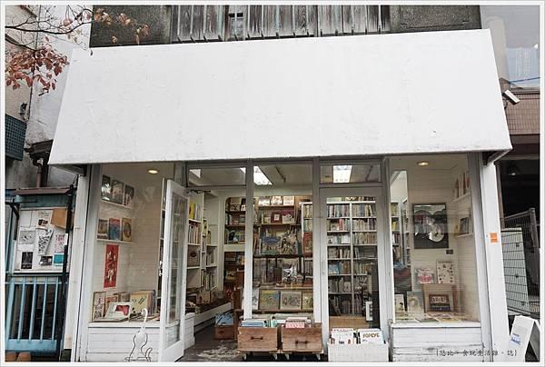 清澄白河-街道商店-6-smokebooks.JPG